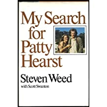 My Search for Patty Hearst