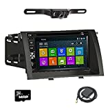 Otto Navi DVD GPS Navigation Multimedia Radio and Dash Kit for Kia Sorento 2011-2013 with Back up camera and extra Review