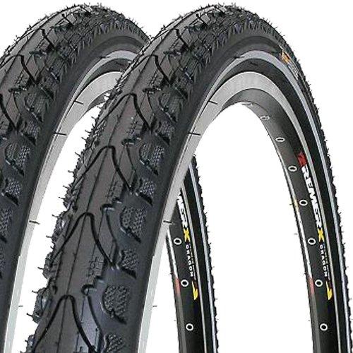 2 x Fahrradreifen Kenda Pannensicher 28 Zoll 28x1.75 47-622 700x45C K-Shield