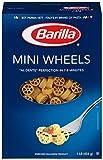 Barilla Mini