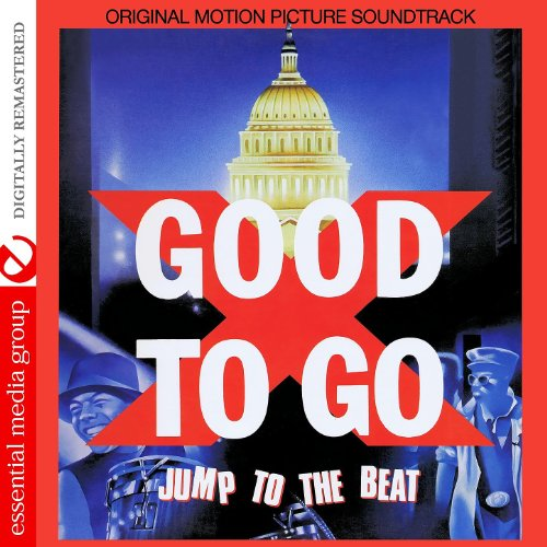 (Good To Go (Original Motion Picture Soundtrack) [Digitally Remastered))