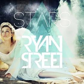 Ryan Street-Stars