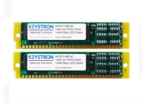 32MB MEMORY RAM for AKAI MPC3000 MPC 3000