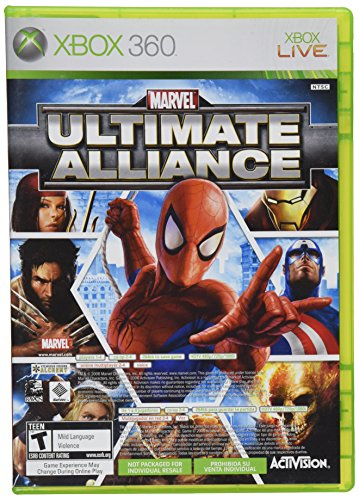 forza-2-motorsport-marvel-ultimate-alliance-2-in-1-edition