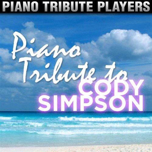 On My Mind By Piano Tribute Players On Amazon Music