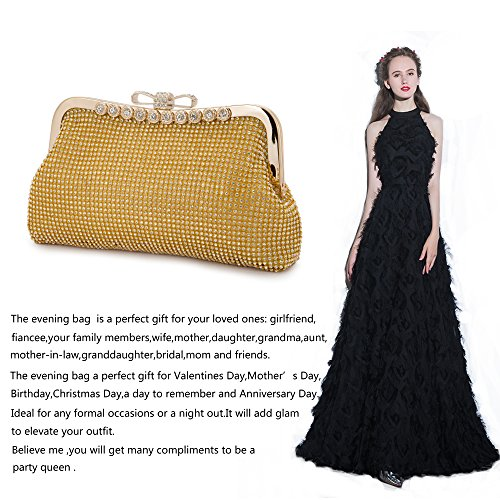 Clutch Evening designer Messenger women dinner handbags luxury Fashion for Lady or Bags wedding Style11 Bags bags qvHr4Iwv