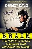 Bargain eBook - Brain