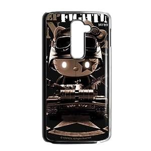ORIGINE Hello kitty Phone Case for LG G2 Case