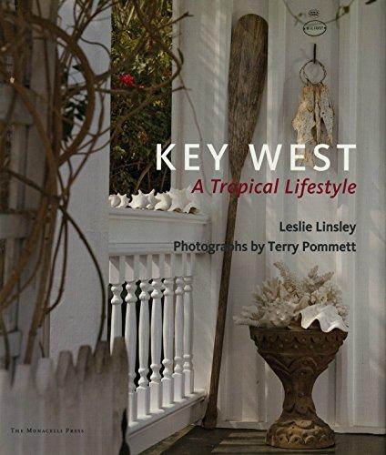 Key West: A Tropical - West Key Stores