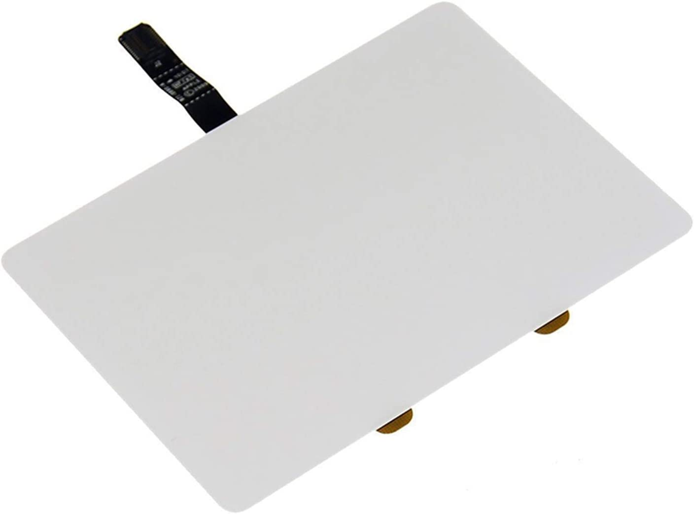 Bfenown Replacement Trackpad Touchpad for MacBook Pro Unibody 13 Early mid Late 2009 2010 2011 2012 A1278 MB990LL//A MB991LL//A MC724LL//A MC374LL//A MC375LL//A MD102LL//A MC700LL//A 821-0831-A,821-1254-A
