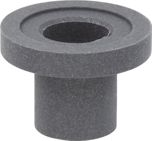 Lifetime Appliance WE1M462 Rear Drum Bearing Sleeve for General Electric (GE) Dryer