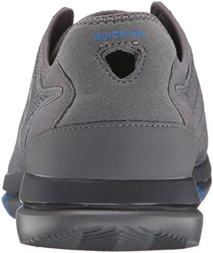 Go Flex Aviator Walking Shoe