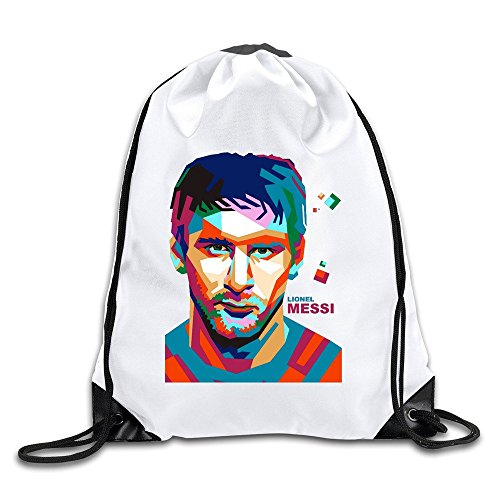 booottty-lionel-messi-wpap-cr7-drawstring-backpack-bag