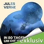 In 80 Tagen um die Welt | Jules Verne