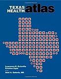 Texas Health Atlas