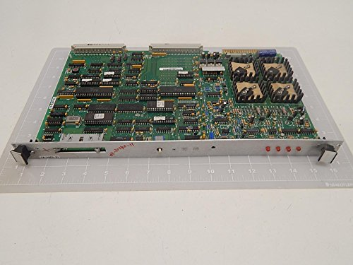 asm-assembly-automation-03-20140-11-ts-a304-01-64-20140-circuit-board-t70896