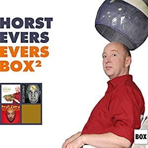 Evers Box 2 Rede