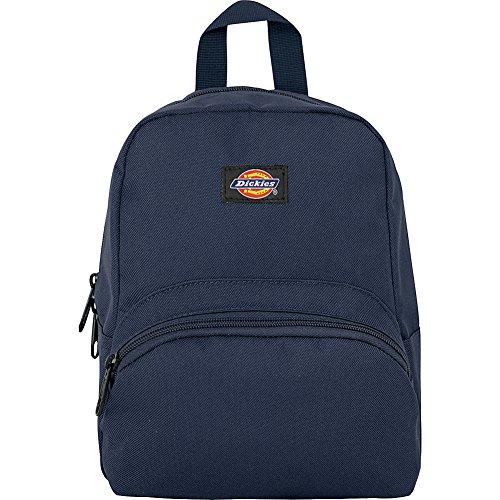 Dickies I 00364 Mini Backpack
