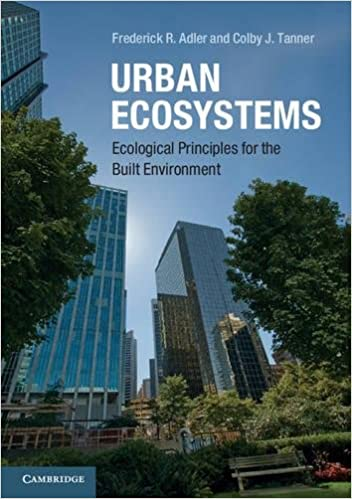 Understanding the Human Environment, 1st Edition