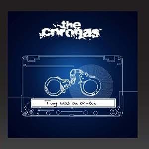 The Coronas - Tony Was an Ex-Con - Amazon.com Music