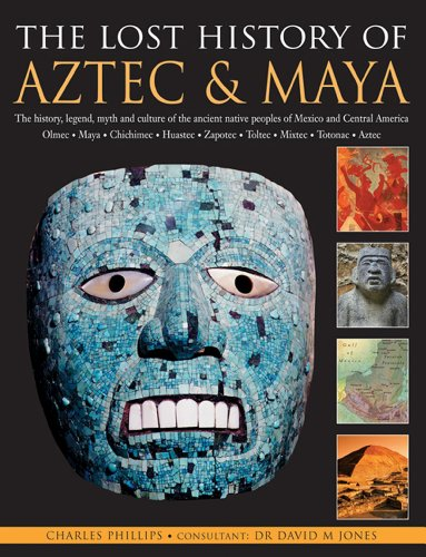 the history of religious myths of the mesoamerican culture A history of the learning diary for econ the an examination of the freedom of speech mayans author: various date 2004 the statistics of teenage pregnancies in north america the maya of.