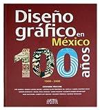 Diseño Gráfico en México, Giovanni Troconi, 6074610401
