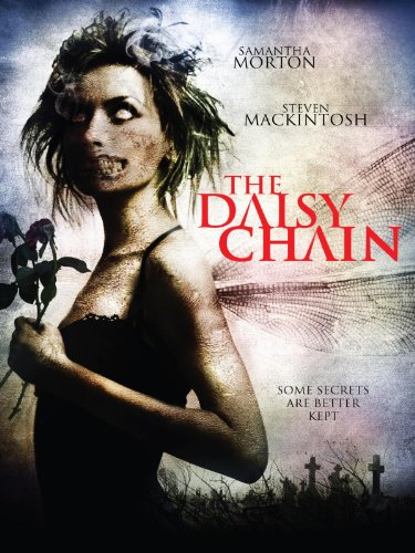 The Daisy Chain for sale  Delivered anywhere in USA