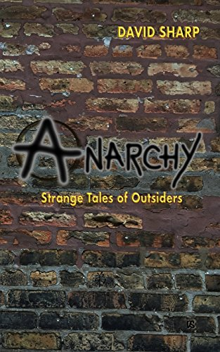 anarchy-strange-tales-of-outsiders