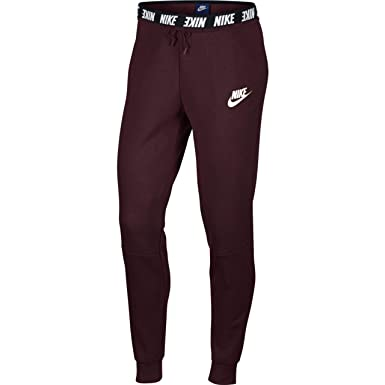 Nike Damen Advance 15 Jogginghose