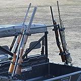 quick draw gun - Great Day Quick-Draw Gun Holder