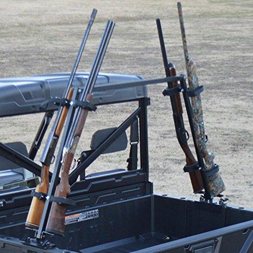 Buy gun scabbard for utv