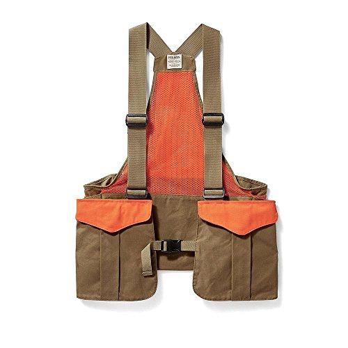 Filson Game Bag - 2
