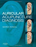 Auricular Acupuncture Diagnosis, Romoli, Marco, 0443068666