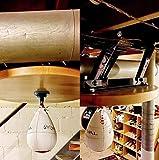 PRO Mountings I-Beam Speed Bag
