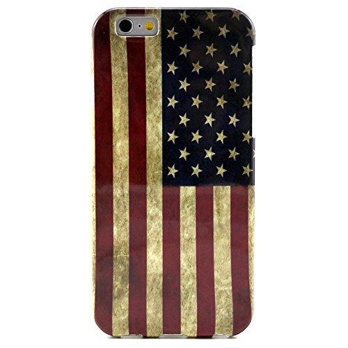 iphone-6s-case-fashion-pattern-slim-fit-soft-tpu-gel-protective-case-cover-for-for-iphone-6-6s-unite
