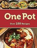 Cook's Choice - One Pot - Pocket size Cook Book (Igloo Books Ltd)