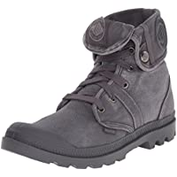 Palladium Men's Pallabrouse Baggy Chukka Boot