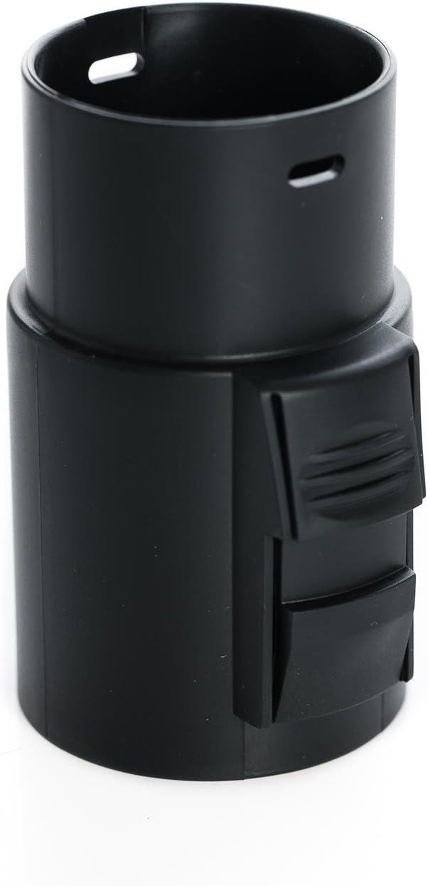 Variant dispositivo Conector para aspiradoras Kärcher wd2/WD3/WD4 ...