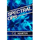 Spectral Ops