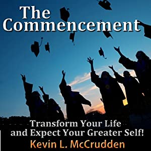 The Commencement Audiobook