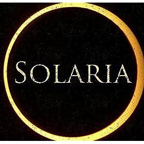Amazon.com: Cazando Lobos: Solaria: MP3 Downloads
