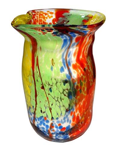 Dale Tiffany AV14082 Spectrum Vase