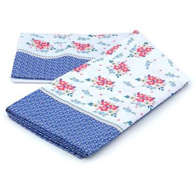 tablecloth-stain-resistant-51-x-61-130-x-155-cm-unikat