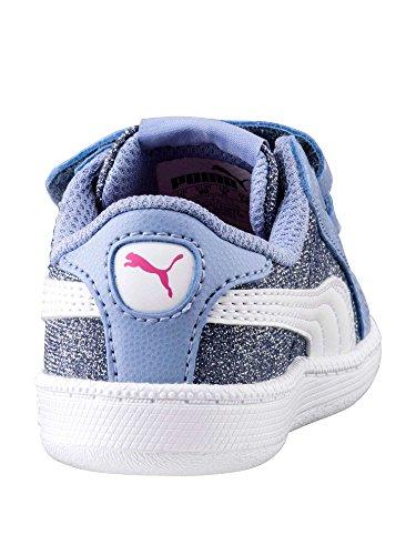 Puma 362957 Sneakers Kind Blue 26