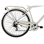 Alpina-Bike-Velvet-Bicicletta-Uomo