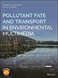 img - for Pollutant Fate and Transport in Environmental Multimedia book / textbook / text book
