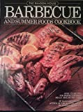 The Random House Barbecue and Summer Foods Cookbook, Margaret Fraser, 0394588053