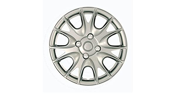 Amazon.com: LT Sport SN#100000000188-209 For DODGE 15