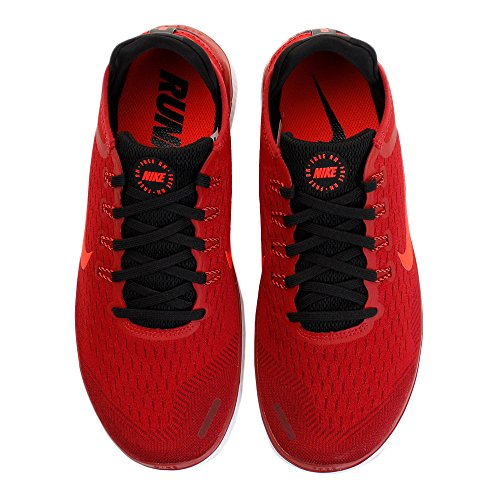 Red Gym 1 Bright team Ultra Nike Crimson Low Sneakers Women's Red Air black W Essentials Top Max qvqZ7PCpw