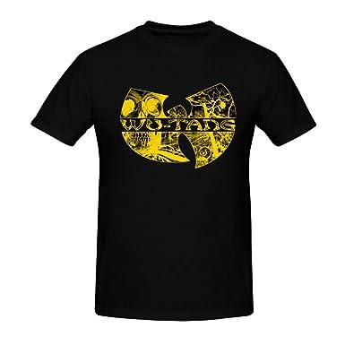 FOTET AJAX Amsterdam - Camiseta Deportiva para Hombre (algodón ...